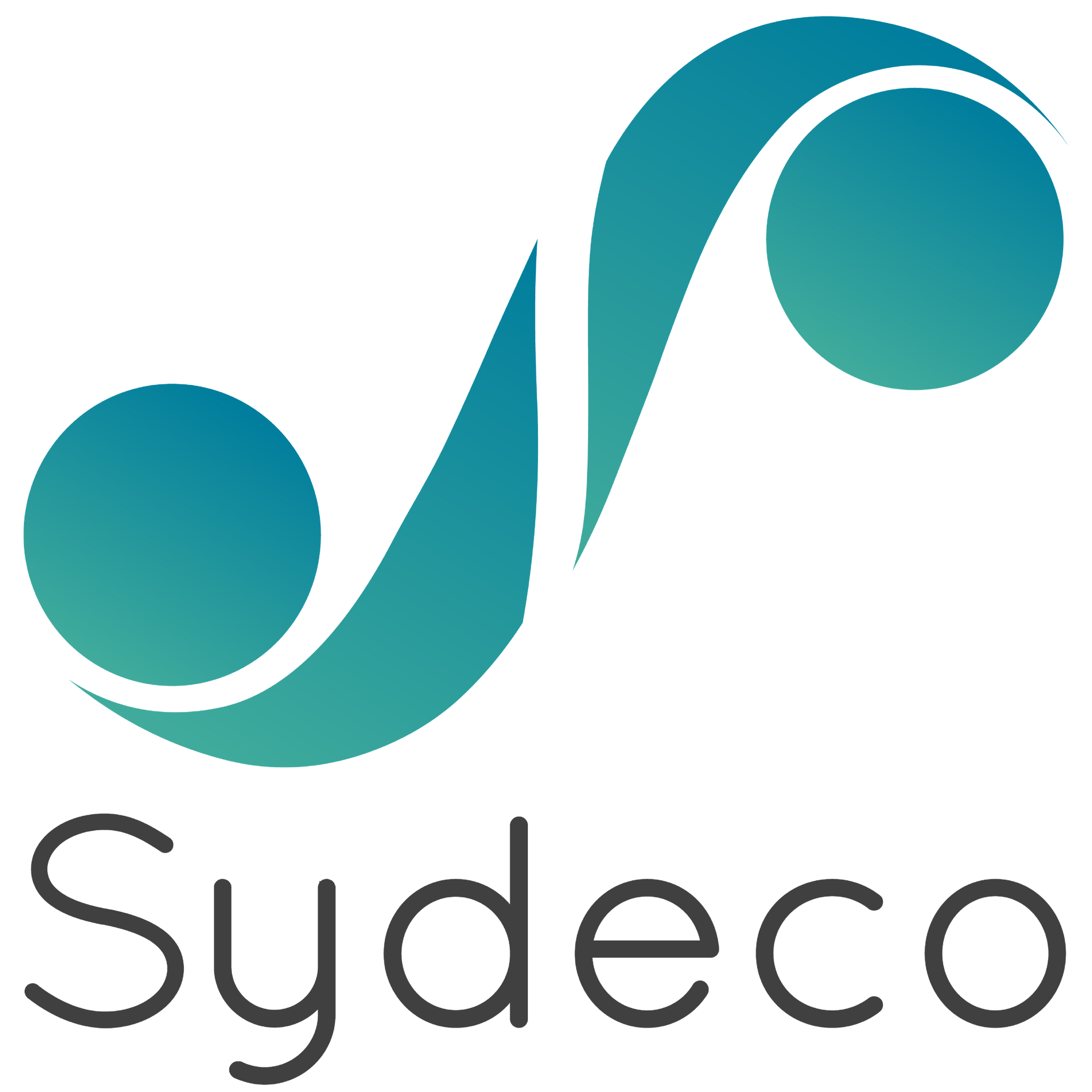 PT Sydeco